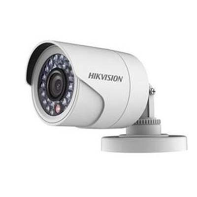 Camera HIKVISION DS-2CE16C0T-IRP (1M) ở Cần Thơ