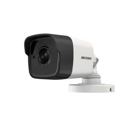 Camera HIKVISION DS-2CE16D8T-ITP tại Cần Thơ