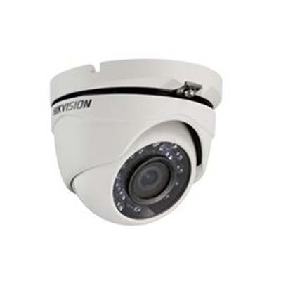 Camera HIKVISION DS-2CE56C0T-IRM (1M) ở Cần Thơ