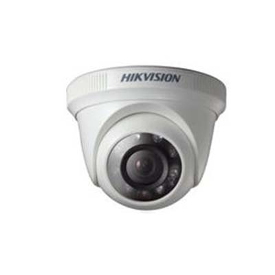 Camera HIKVISION DS-2CE56C0T-IRP (1M) ở Cần Thơ