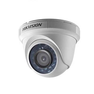 Camera HIKVISION DS-2CE56D0T-IRP (2M) ở Cần Thơ